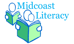 Midcoast Literacy Small